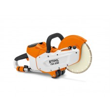 "Stihl TSA230 (9"") 230mm Cordless Cut-off Saw"