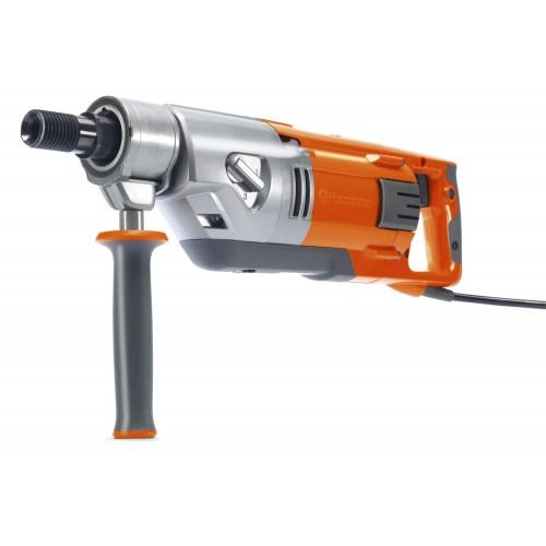Husqvarna DM220 Handheld Diamond Drill Motor 1850W 110v